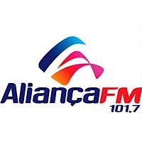 Aliança FM