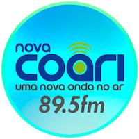 Nova Coari FM