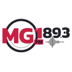 MG1 FM