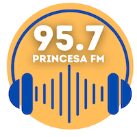 Princesa FM