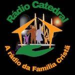 Rádio Catedral