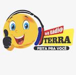 Web Rádio Terra