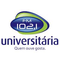 Universitária FM 102