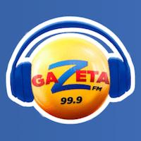 Gazeta FM