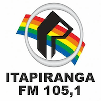 Rádio Itapiranga