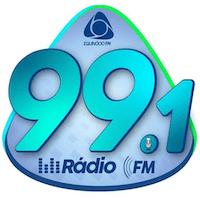 Equinócio FM