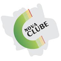 Nova Rádio Clube AM