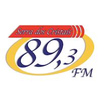 Serra dos Cristais FM