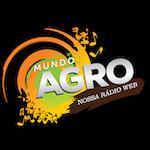 Mundo Agro Rádio Web