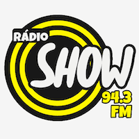 Rádio Show FM