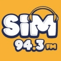 Sim FM