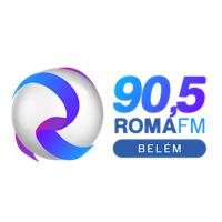 Roma FM