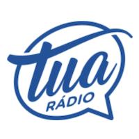 Tua Rádio Sarandi