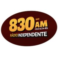 Nova Independente AM