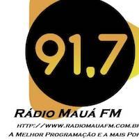 Rádio Mauá