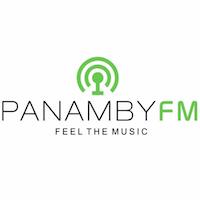Panamby FM