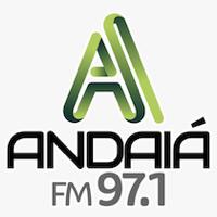 Andaiá FM
