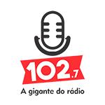 Rádio Medianeira