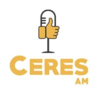 Rádio Ceres
