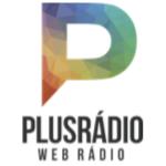 Plus Rádio Fortaleza