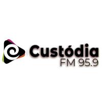 Custódia FM