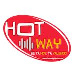 Web Radio Hot Way