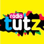 Rádio Tutz