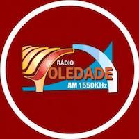 Rádio Soledade