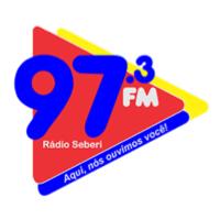 Rádio Seberi