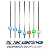 Web Rádio AC Tec
