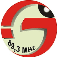 Guaranópolis FM