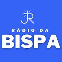 Rádio da Bispa