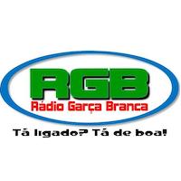 Rádio Garça Branca