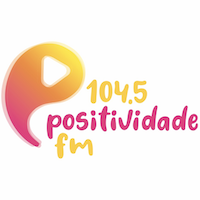 Positividade FM