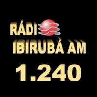 Rádio Ibirubá