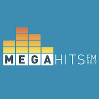 Mega Hits 88 FM