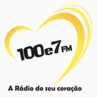 100e7 FM