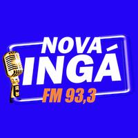 Rádio Nova Ingá FM