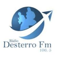 Desterro FM
