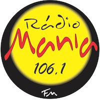 Rádio Mania FM