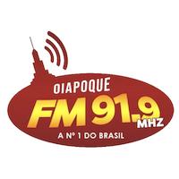 Oiapoque FM
