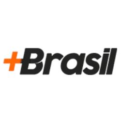 Mais Brasil News