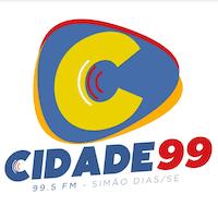 Rádio Cidade 99