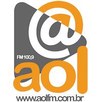 Rádio Aol FM