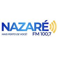 Nazaré FM