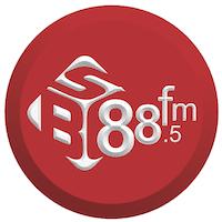Rádio Ametista FM