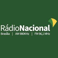 Rádio Nacional AM