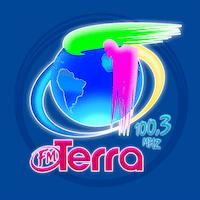 FM Terra