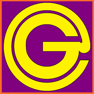 Gold Web Rádio