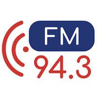 94.3 FM do Povo